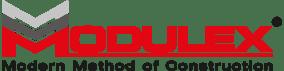 Modulex-Logo-755-191-300x76-2-Sep-25-2021-01-44-12-47-PM-1