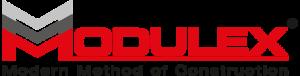 Modulex-Logo-755-191-300x76-2