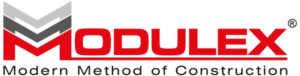 Modulex-Logo-755-191-300x76-1